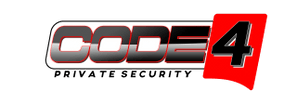 Allcode4.com